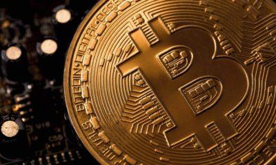 Bitcoin at Record High; Breaches $6,000 Level