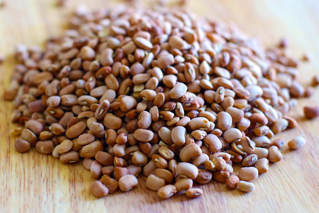 brownbeans