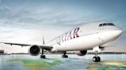 Qatar air