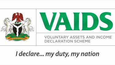 VAIDS Nigeria