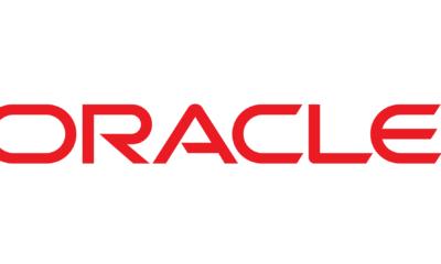 oracle - Investors King