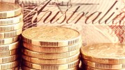 australian economy