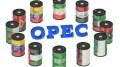 OPEC meetings concept