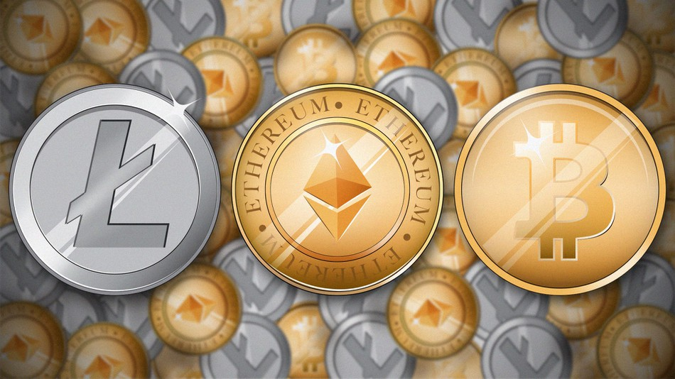 Cryptocurrency - Investors King
