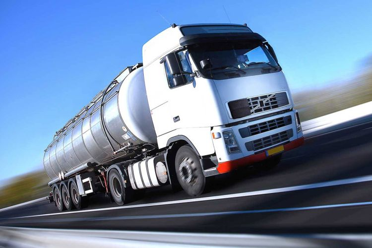 Petrol Importation - investorsking.com
