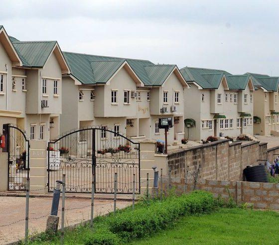 Housing - Investors King