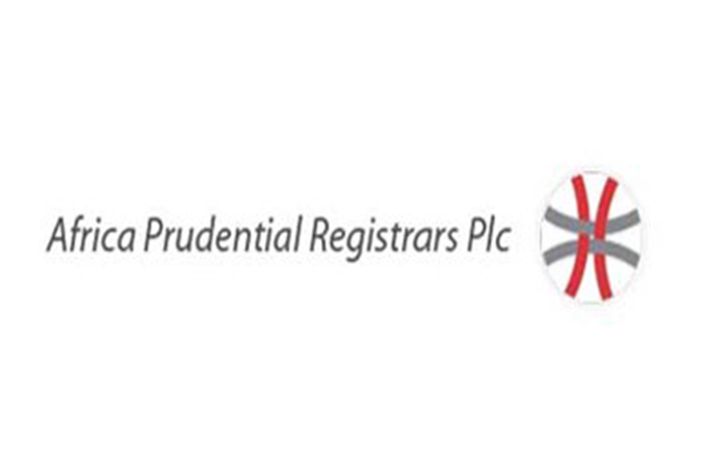 African Prudential - Investors King