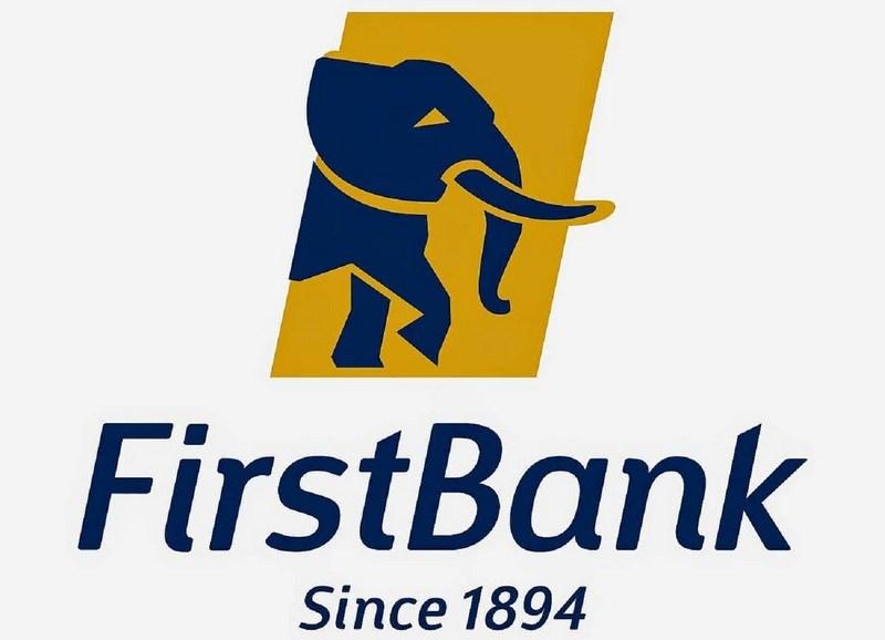 First Bank Nigeria-- Investors King