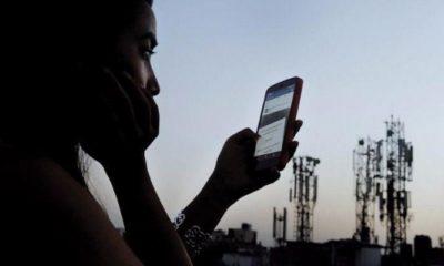 Broadband Penetration - Investors King