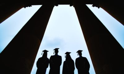 University - Investors King