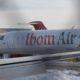 Ibom Air - Investors King