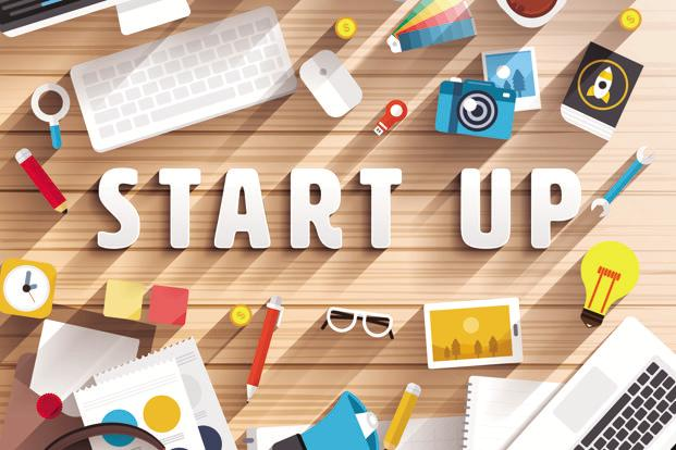 Start-up - Investors King