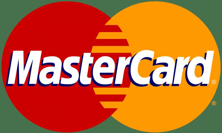 MasterCard - Investors King