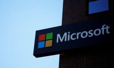 Microsoft - Investors King