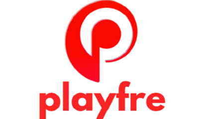 Playfre - Investors King