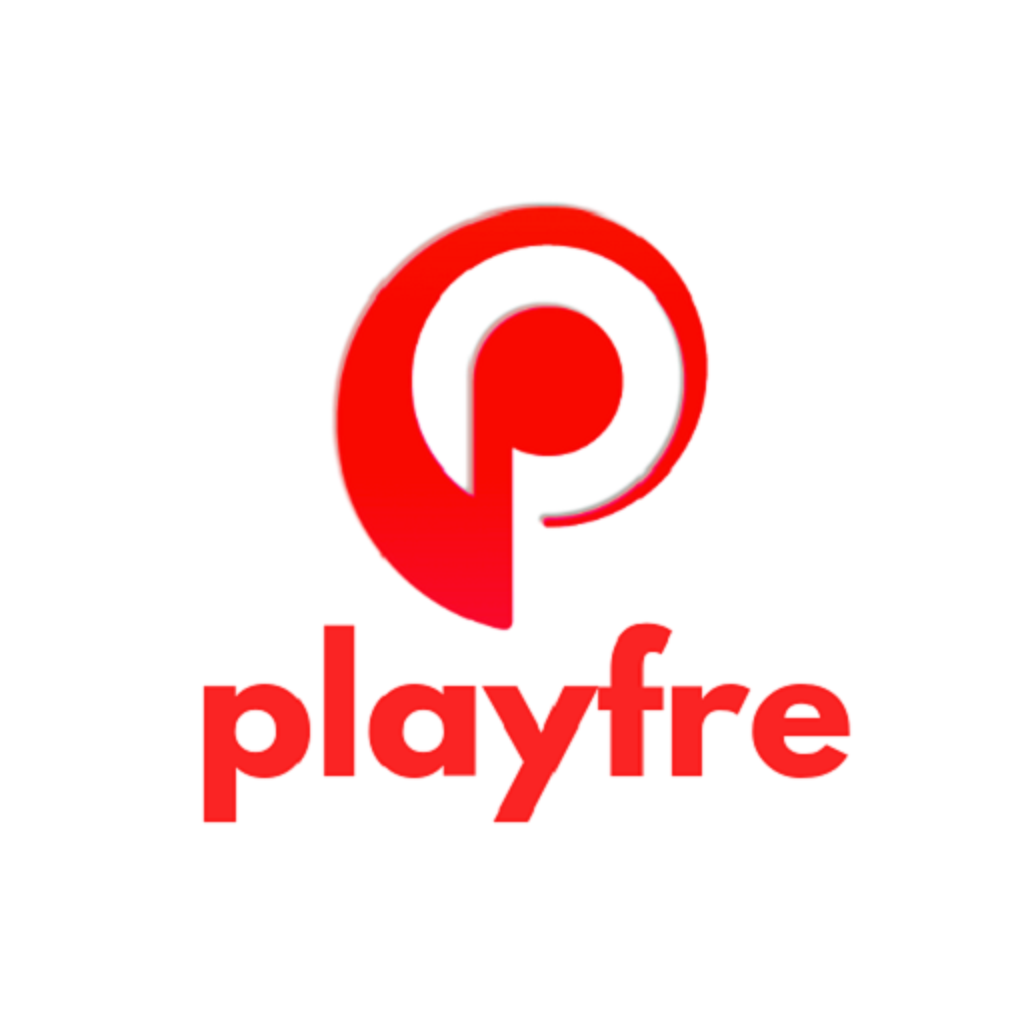 Playfre - Investors King