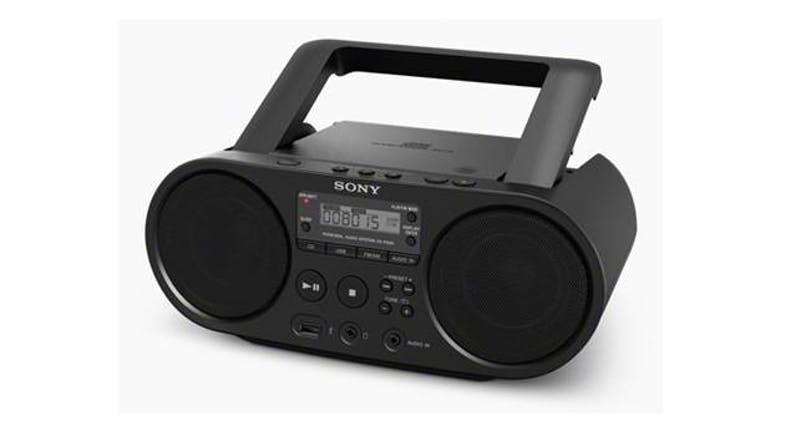 Igbo radio