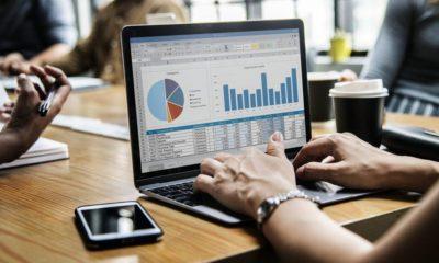 Business Solution - Investors King
