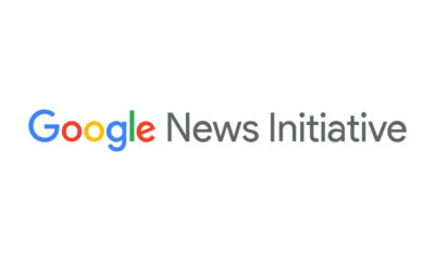Google News - Investors King