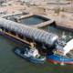 Dangote Oil Refinery - Investors King