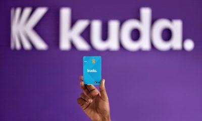 Kuda Microfinance Bank - Investors King