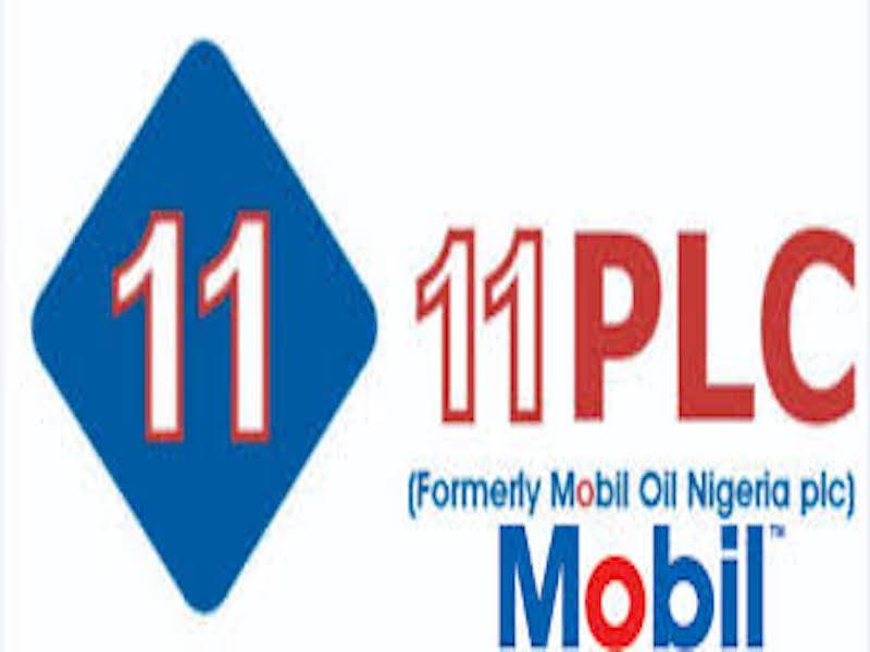 11 plc