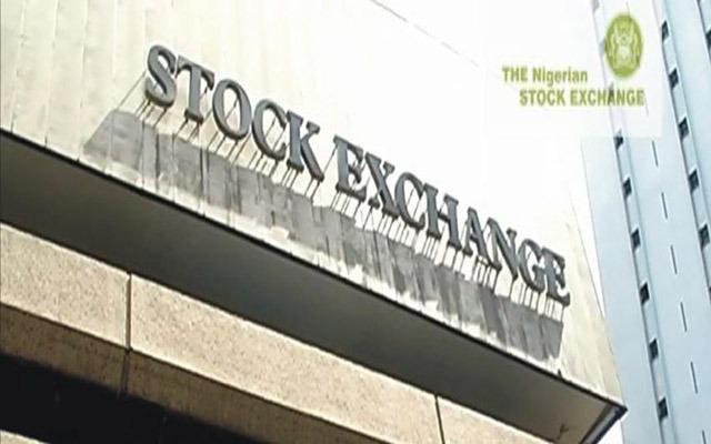 Nigerian Stock Exchange - Investors King