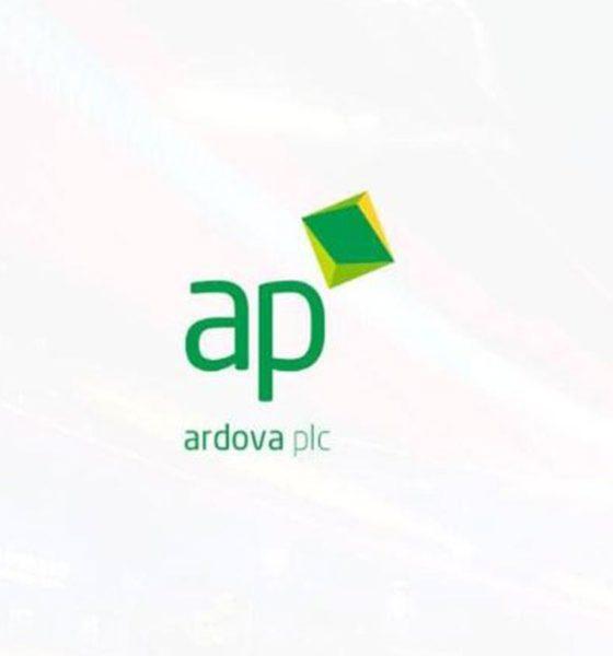 Ardova