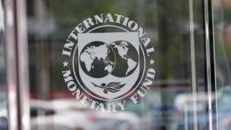 IMF 1