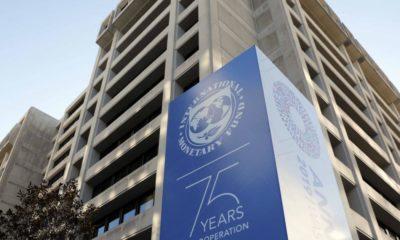 IMF global