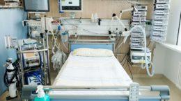 ventilator 1