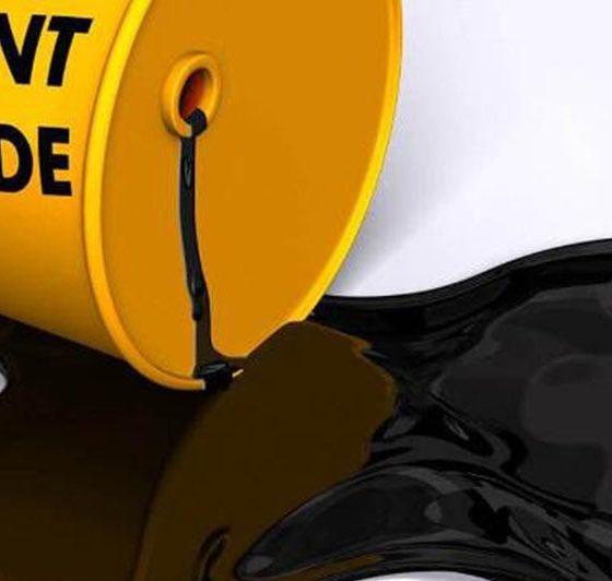 Brent crude oil - Investors King