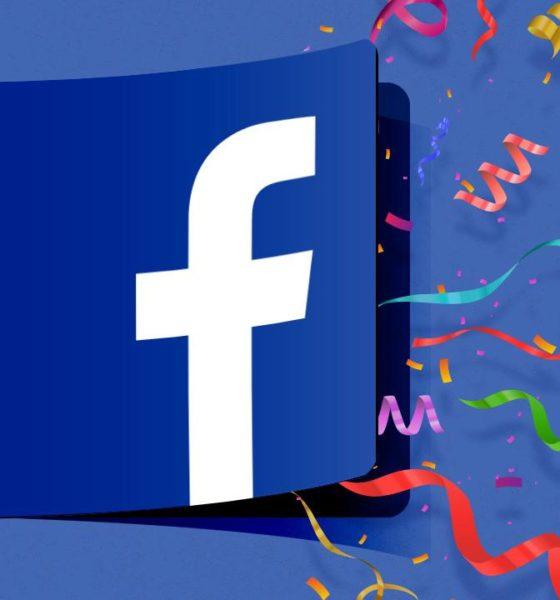 Facebook Accelerator Programme - Investors King