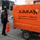 Jumia - Investors King