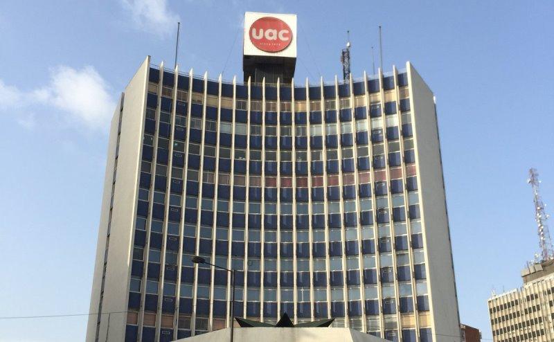 UAC Nigeria