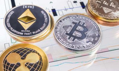 Bitcoin - Investors King