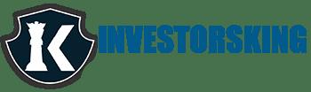 Investors King