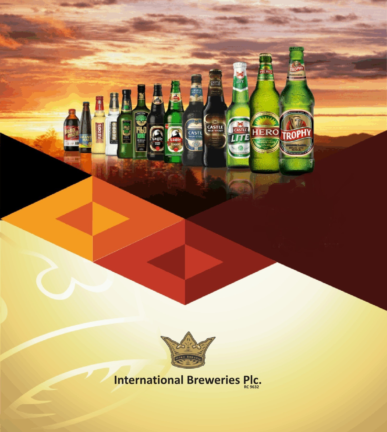 international breweries