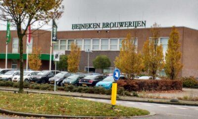 Heineken Brouwerijen