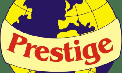 prestige assurance