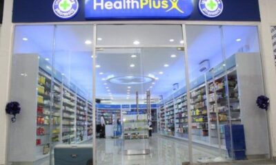 Healthplus legal battle with Alta Semper