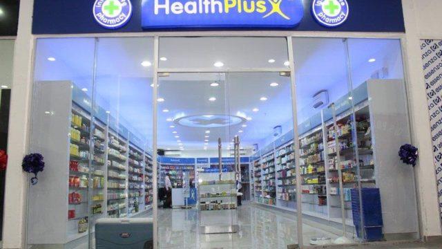 Healthplus legal battle with Alta Semper