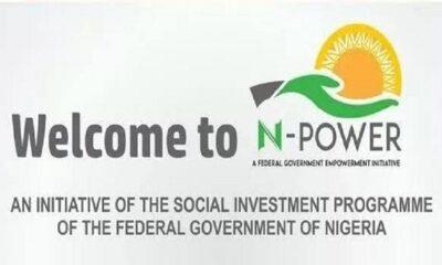 npower latest news