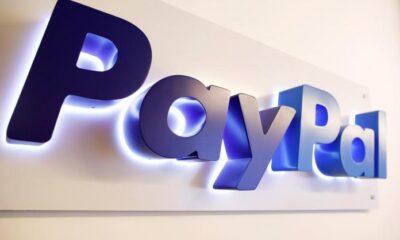 Paypal - Investors King