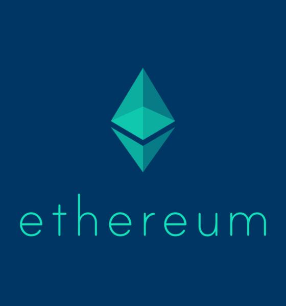 Ethereum - Investors King