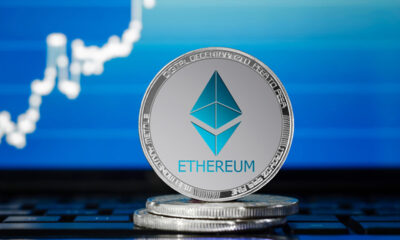 Ethereum- Investorsking