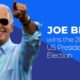 Joe Biden Economic Impliccations on Nigeria