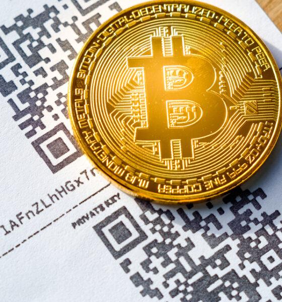 bitcoin to Nigerian Naira