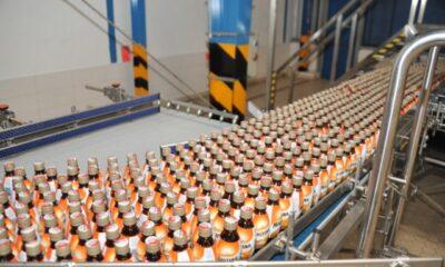 Nigerian Breweries - Investors King