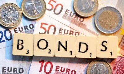 Eurobonds - Investorsking